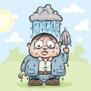 drenched-man-cartoon