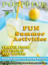 Positive-thoughts-and-wellness-magazine