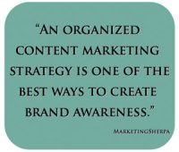 organized-content-strategy