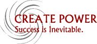 create-power-logo
