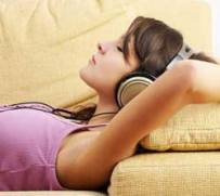 relax-and-listen-to-hypnosis