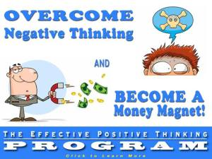 the-effective-positive-thinking-program