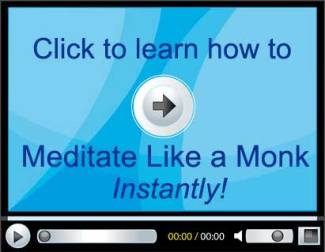 how-do-I-meditate-video