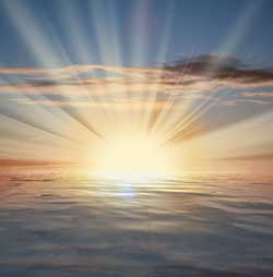 law-of-attraction-sunbeams