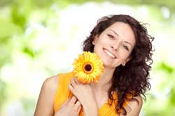 grateful-woman-with-flower