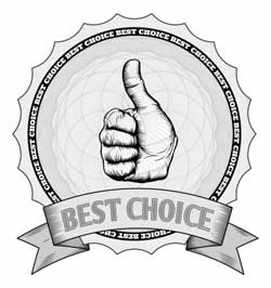 best-choice-hypnosis-program