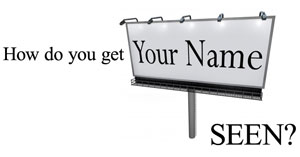 get-your-name-seen