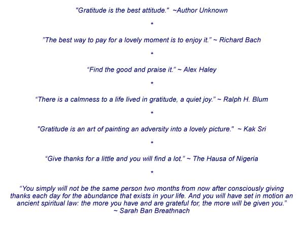 gratitude-training-quotes