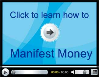 how-to-manifest-money-video-player