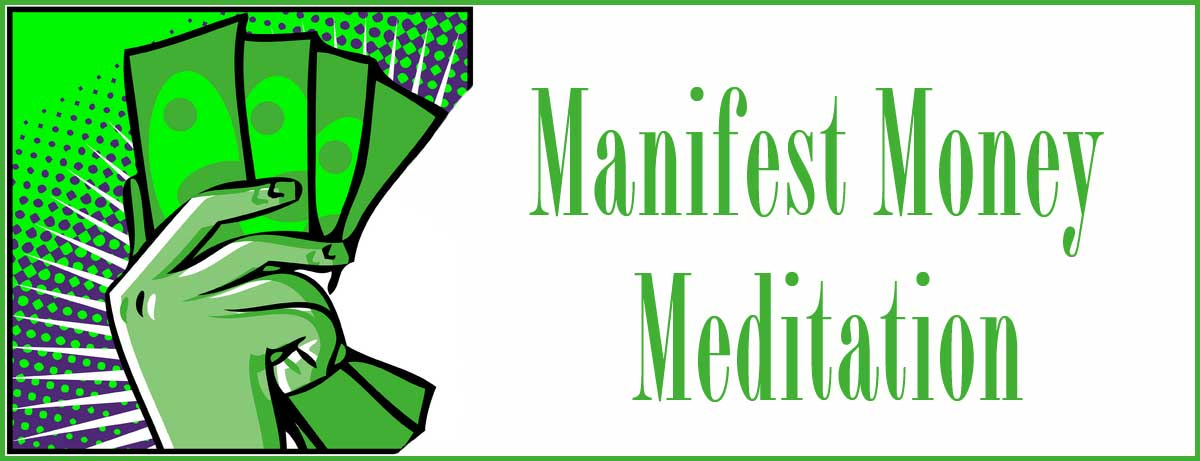 manifest-money-meditation