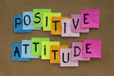 positive-attitude graphic