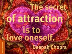 secret-to-attraction