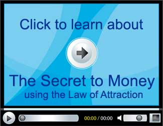 the-secret-to-money