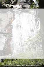 free-postcard-waterfall