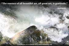 essence-of-art